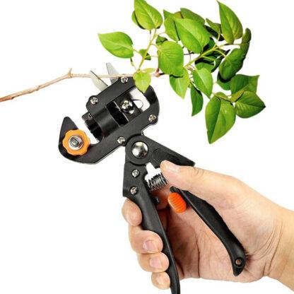 Orchard Pro εργαλείο κλαδέματος και μπολιάσματος