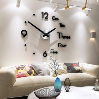 Ρολόι τοίχου Modena