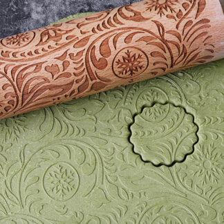Grandslam εξοπλισμός εξάσκησης σερβίς τέννις