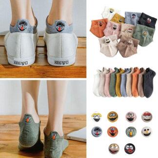 Μίνι θερμαντήρας αυτοκινήτου για το παρμπρίζ