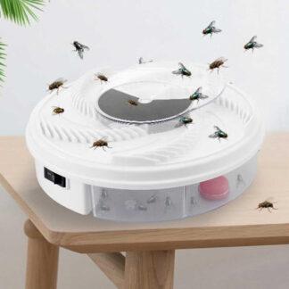 FlyTrap Παγίδα για μύγες