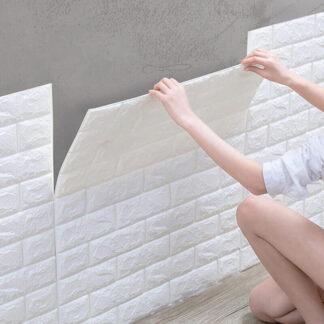 DiyArt 3D διακόσμηση τοίχου