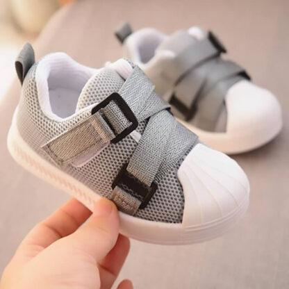 Βρεφικά παπούτσια Tippy Toes
