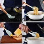 Σετ μαγειρικών εργαλείων Bonito