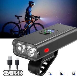 Autocolant protector pentru ușa mașinii AtomGuard