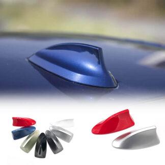 Antenă auto Shark Fin
