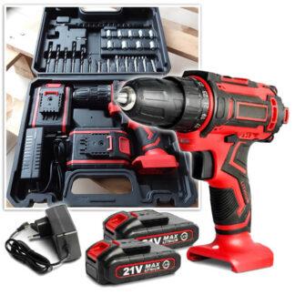 Dispozitiv de extragere a țevilor și șuruburilor MetalGrip