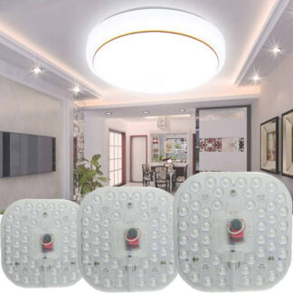 Modul LED pentru plafon