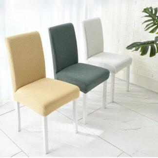 Husă elastică pentru scaune SitAndStay