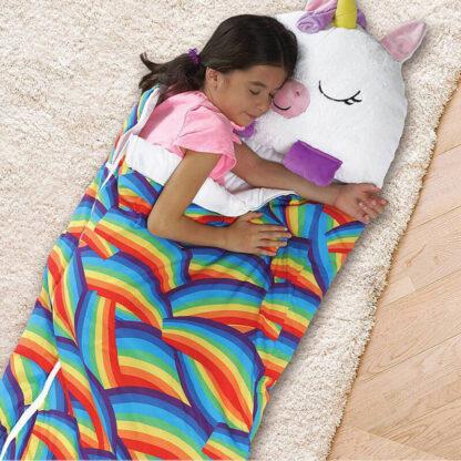 Sac de dormit FluffyLove