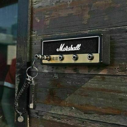 Suport pentru chei Marshall