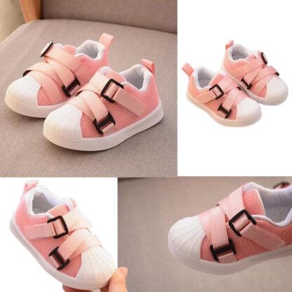 Pantofi pentru copii Tippy Toes